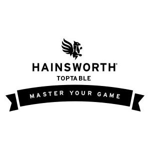 A W HAINSWORTH & SONS LTD