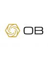 OB Cues