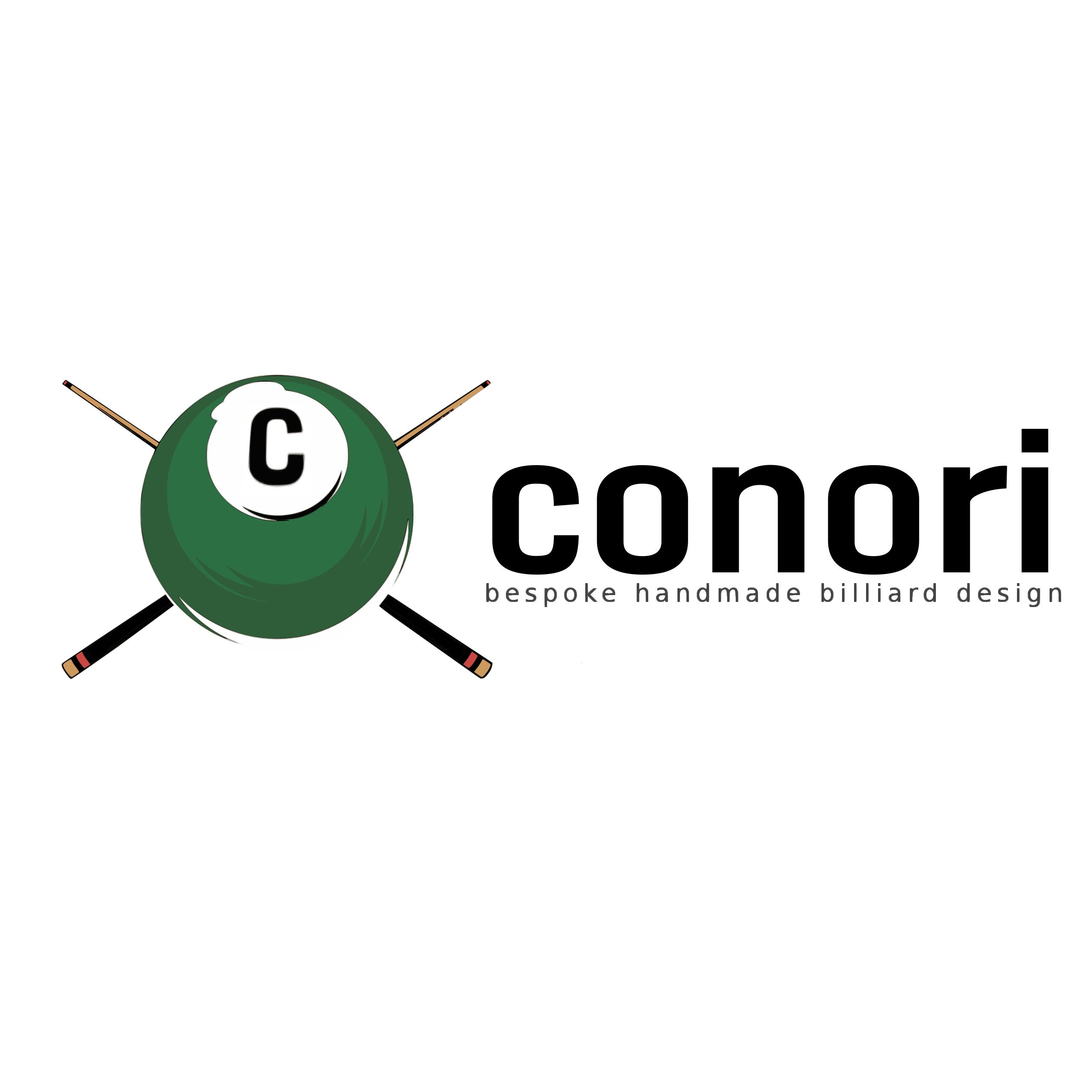 Conori Ltd