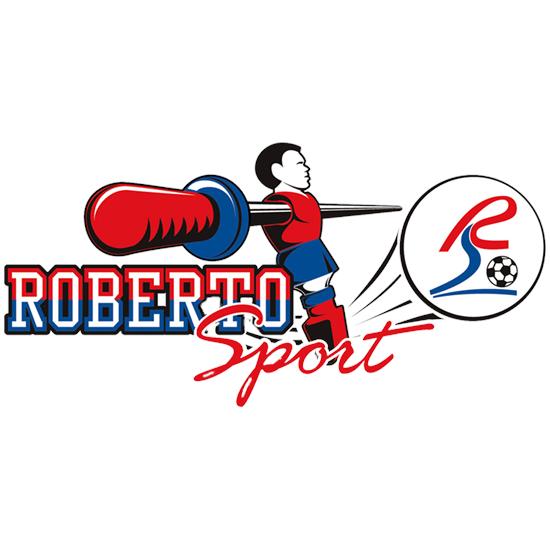 Roberto Sport srl