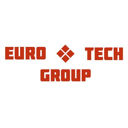 P.W.EURO-TECH ANITA GIBAS