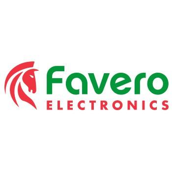 FAVERO ELECTRONIC DESIGN